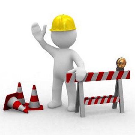 obras apuntoarquitectura