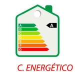 ApuntoArquitectura realizamos Certificados Energeticos de calidad y buenos precios