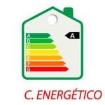 ApuntoArquitectura realizamos Certificados Energeticos de calidad y buenos precios