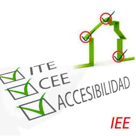 APuntoarquitectura IEE