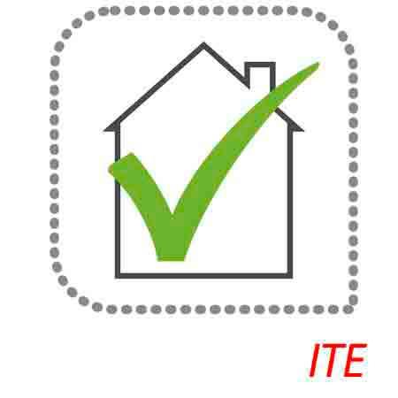 ApuntoArquitectura, Realizamos ITEs, calidad y buen precio
