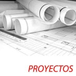 ApuntoArquitectura Proyectos