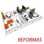 ApuntoArquitectura Reformas