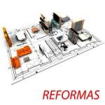 ApuntoArquitectura Reformas