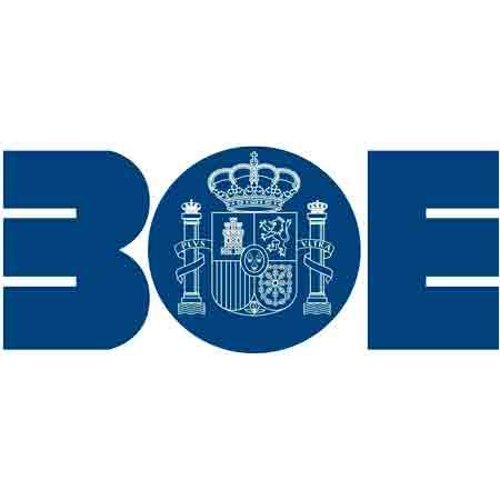 apuntoarquitectura_boe