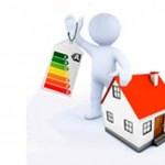 Donde Mostrar la Etiqueta Energetica de la vivienda