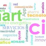 smart-city