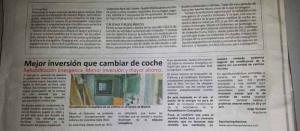 ApuntoArquitectura Rehabilitacion Su Vivienda