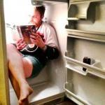 Trucos para soportar el calor en casa sin aire acondicionado