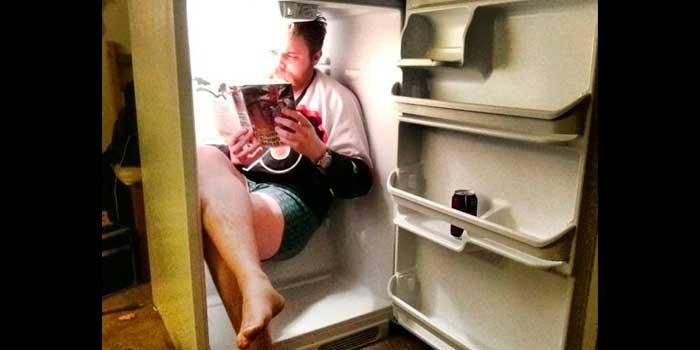 12 Trucos para soportar el calor en casa sin aire acondicionado