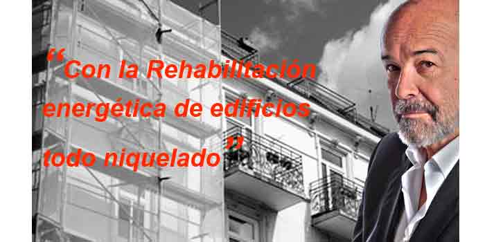 Campaña 2015 ayudas rehabilitacion energetica y certificado energetico