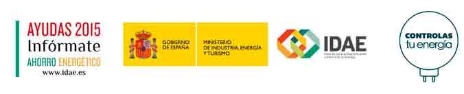 ayudas rehabilitacion energetica
