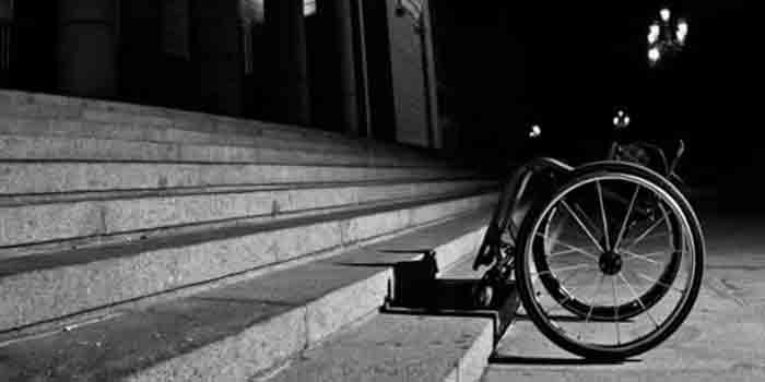 accesibiliad obligatoria para finales de 2017