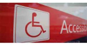 APIRUS accesibilidad, ayudas y subvenciones