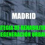 nuevo plan municipal rehabilitacion madrid, ayudas y subvenciones