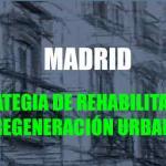 nuevo plan municipal rehabilitacion madrid, ayudas y subvenciones