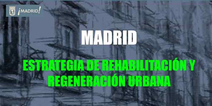 Nuevo plan municipal de rehabilitación, ayudas y subvenciones