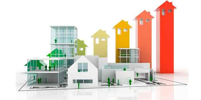 3 años de certificado energetico apuntoarquitectura