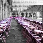 Arquitectos en madrid apuntoarquitectura apuntoarquitectura for Cerramiento terraza sin licencia