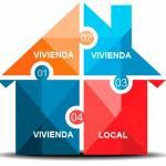 division horizontal apuntoarquitectura