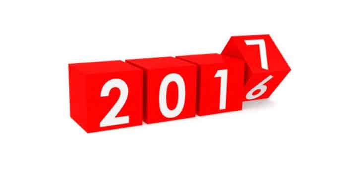 balance 2016 feliz 2017 apuntoarquitectura