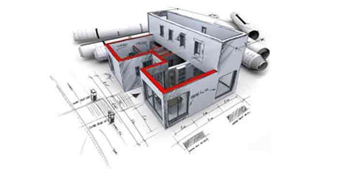 la importancia del anteproyecto apuntoarquitectura