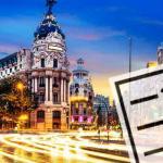 Certificado de Idoneidad para Viviendas Turísticas