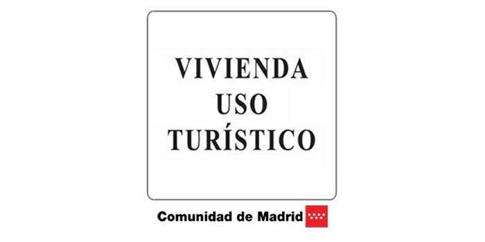 CIVUT para viviendas turisticas