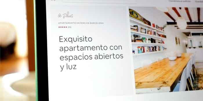Plan Especial de Hospedaje de Madrid, preguntas y respuestas