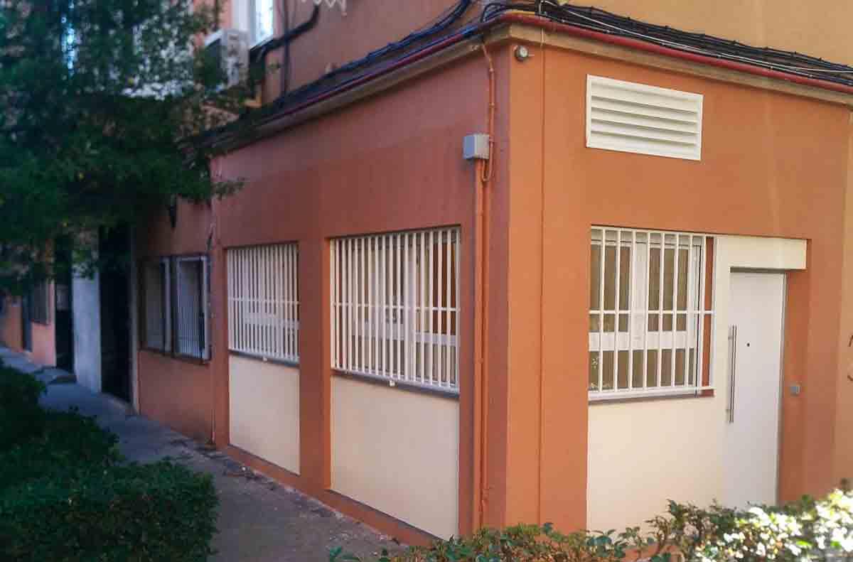 Cambio_Uso_Local_a_Vivienda_apuntoarquitectura_1
