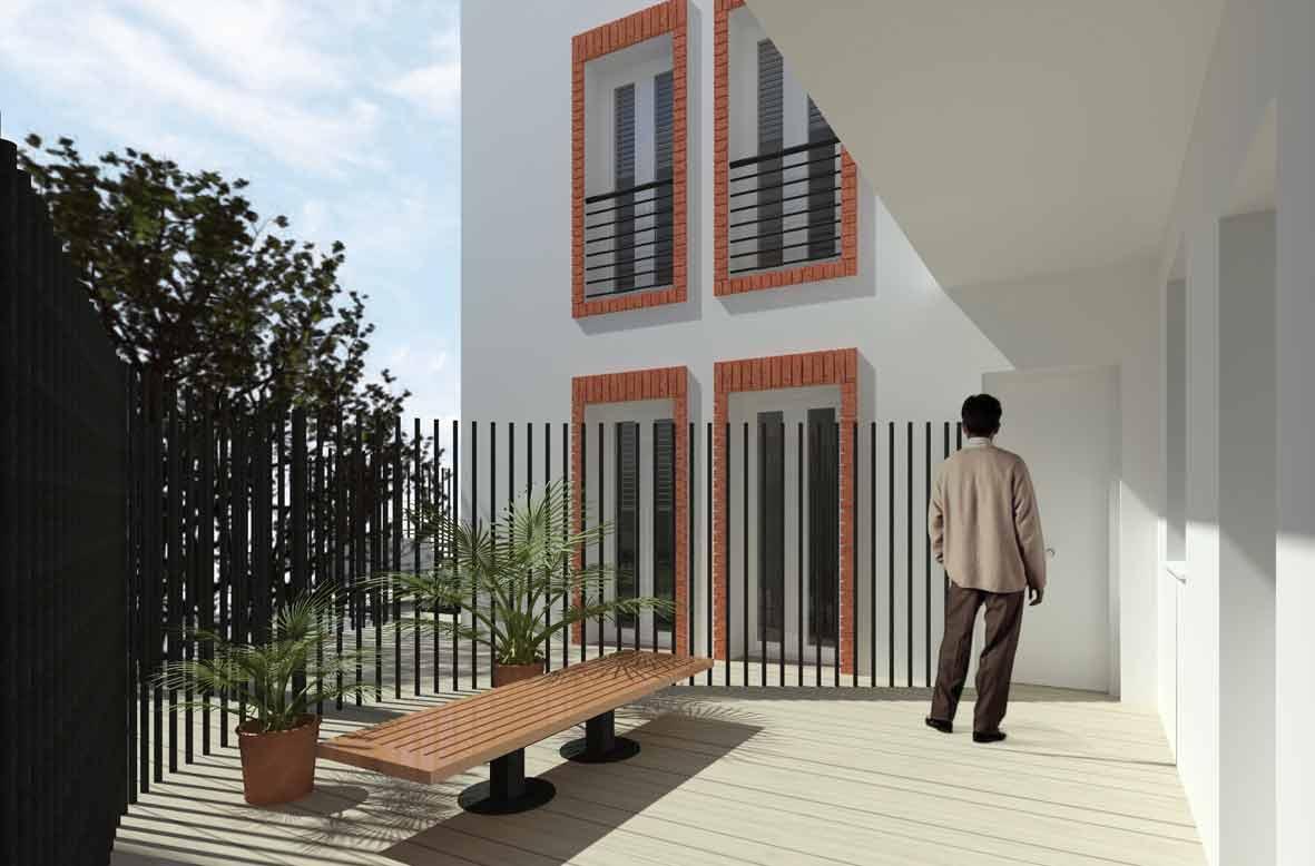 Proyecto_7_Viviendas_Valdemoro_apuntoarquitectura_1