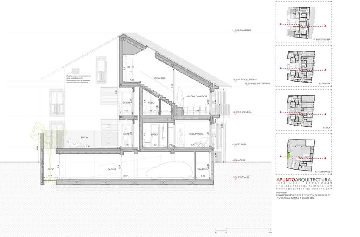 Proyecto_7_Viviendas_Valdemoro_apuntoarquitectura_10