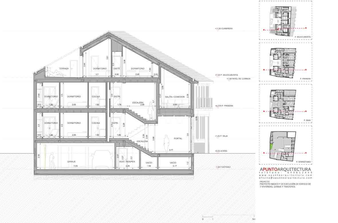 Proyecto_7_Viviendas_Valdemoro_apuntoarquitectura_11