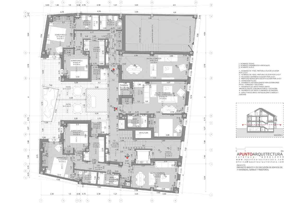 Proyecto_7_Viviendas_Valdemoro_apuntoarquitectura_8