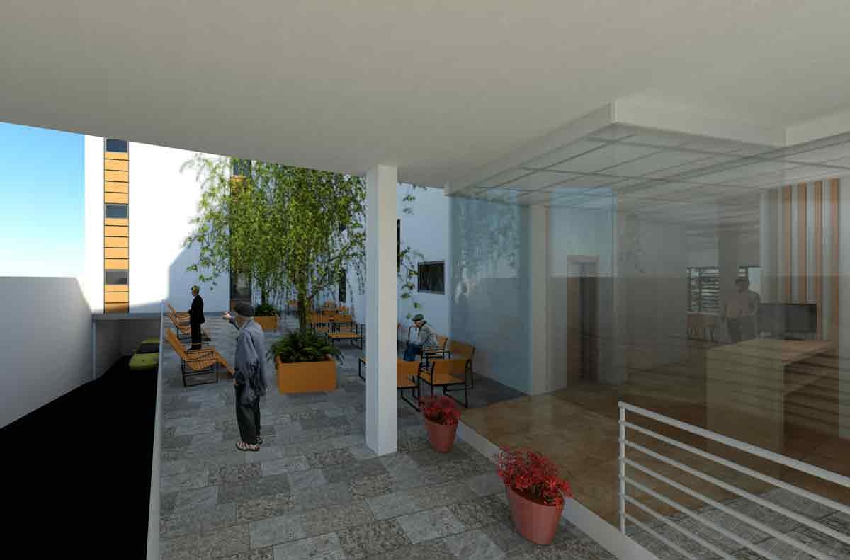 Proyecto_Residencia_Tercera_Edad_Salamanca_3
