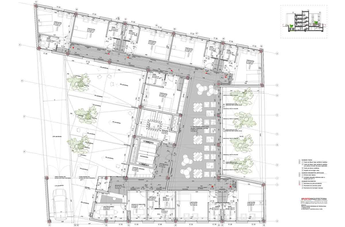 Proyecto_Residencia_Tercera_Edad_Salamanca_Planos_1