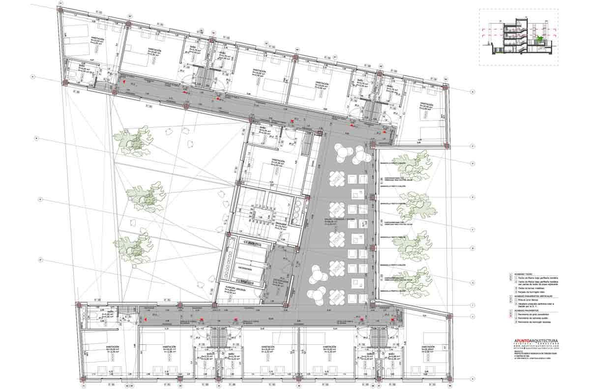 Proyecto_Residencia_Tercera_Edad_Salamanca_Planos_2