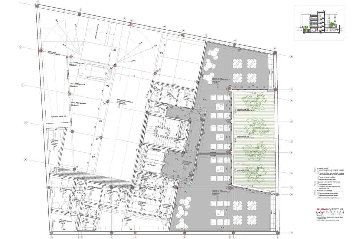 Proyecto_Residencia_Tercera_Edad_Salamanca_Planos_3