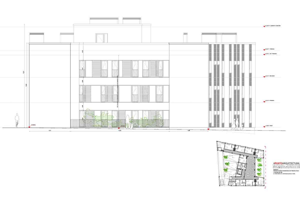 Proyecto_Residencia_Tercera_Edad_Salamanca_Planos_4