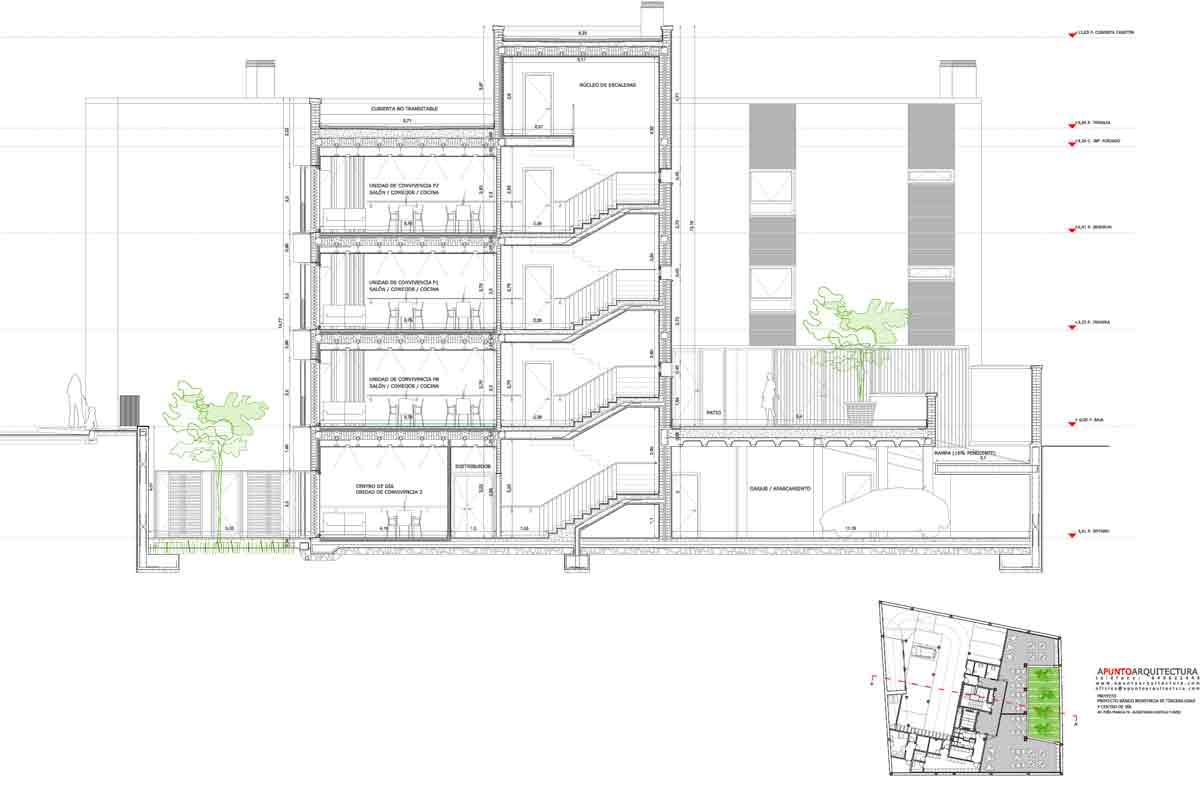 Proyecto_Residencia_Tercera_Edad_Salamanca_Planos_5