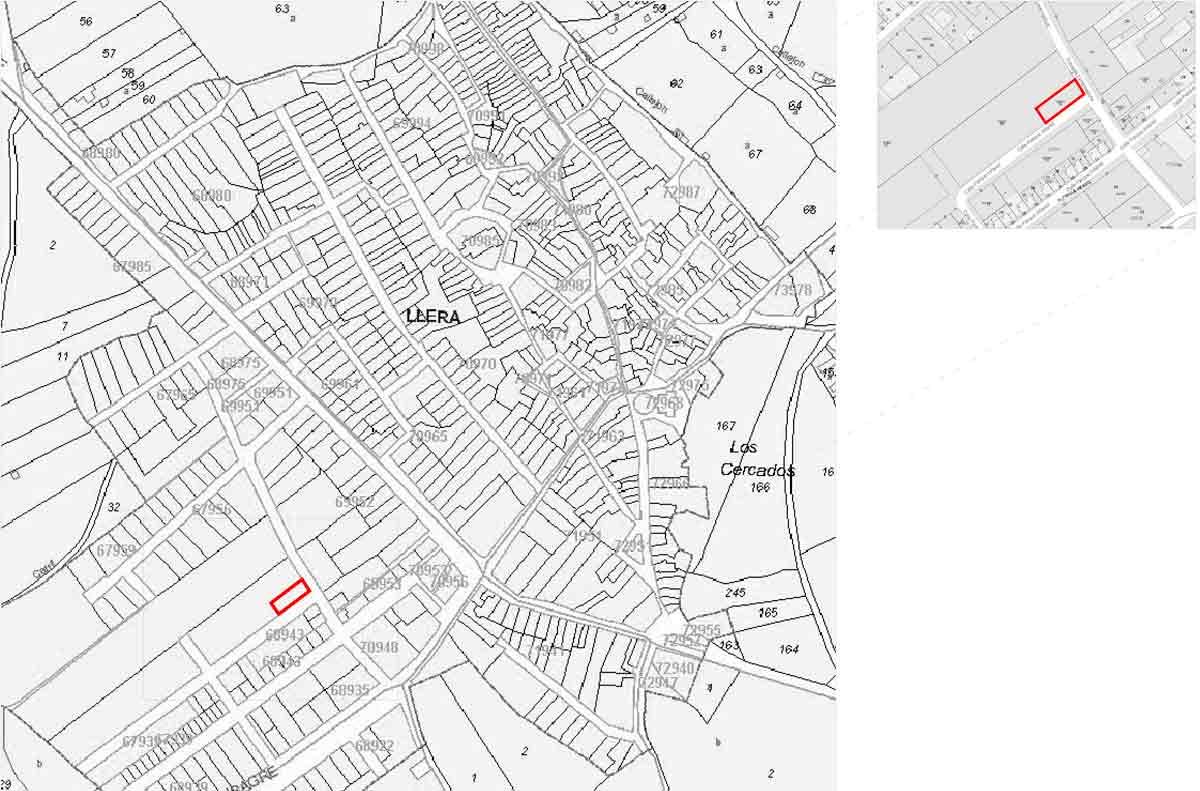 Vivienda Unifamiliar Badajoz apuntoarquitectura Proyecto 02